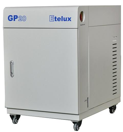 GP20 Gas Purifier