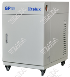 GP200 Gas Purifier