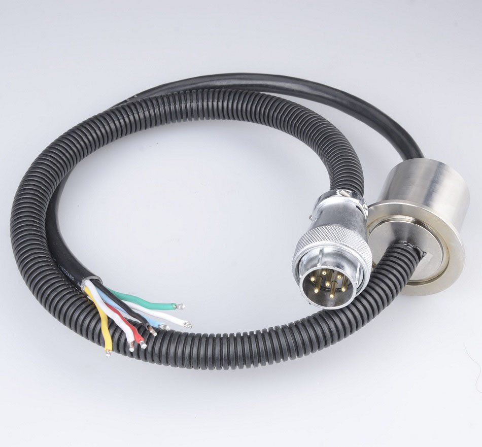 7-Pin Power cable for Glove box(Male or Female)